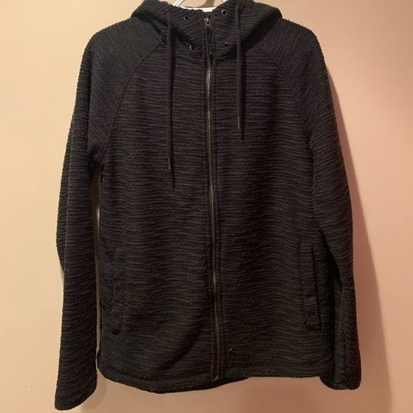 Bench hoodie
